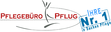 malerbetrieb-kassen-logo